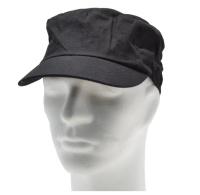 Pro Company US Cap US Mütze Elasti-Fit