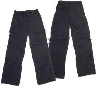 Trekking Hose Trouser Surplus