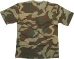 T-Shirt WH Splintertarn