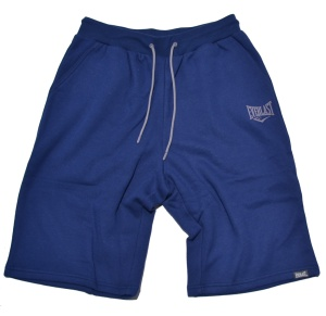 Everlast Joggingshort
