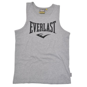 Everlast Tank Top