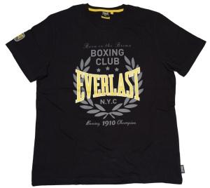 Everlast T-Shirt Boxing Club