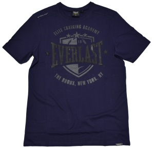 Everlast T-Shirt Shield