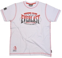 Everlast T-Shirt 596119