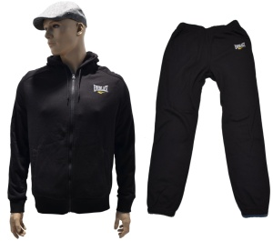 Everlast Jogginganzug