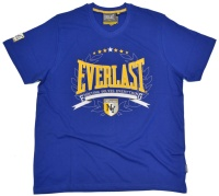 Everlast V-Neck T-Shirt