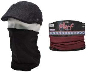 Beechfield Multifunktionstuch orginal Morf headwear