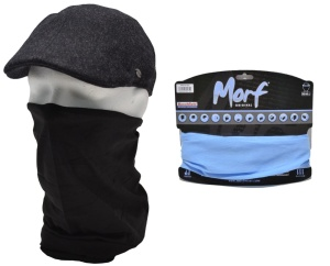 Beechfield Multifunktionstuch orginal Morf headwear