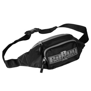 Pit Bull West Coast Bauchtasche Boxing