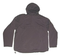 Commando Windbreaker/Windjacke Winter