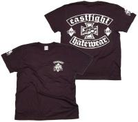 T-Shirt Eastfight Hatewear