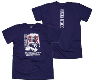 Millwall T-Shirt