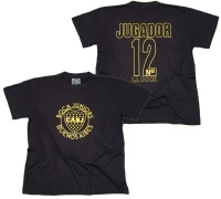 Boca Juniors T-Shirt