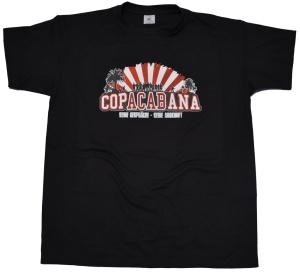 T-Shirt CopACABana II G95U