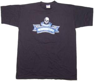 T-Shirt Chelsea Headhunters