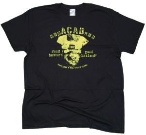 T-Shirt Copacabana ACAB