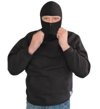 Kapuzensweat Ninja Hoody