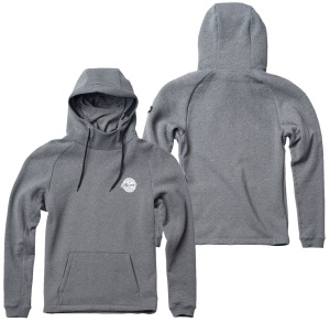 Pullover-Hoodie-Sweatshirt Ein muss für jeden Fußballfan Kapuze-Pyro-Hooligan