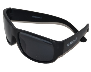 PG Wear Sonnenbrille Anonymous I