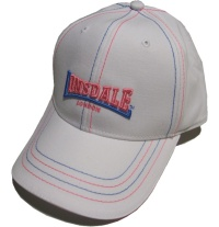 Lonsdale London Girl Basecap