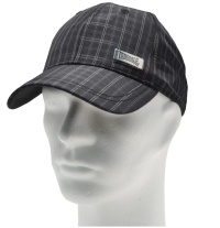 Lonsdale London Basecap Bond 391936