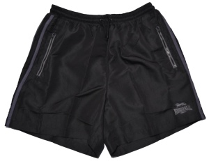 Lonsdale London Bade-/Freizeitshort Two Stripe