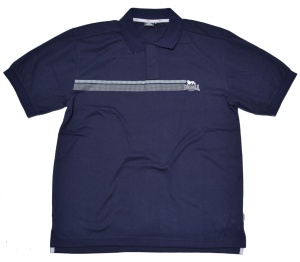 Lonsdale London Poloshirt