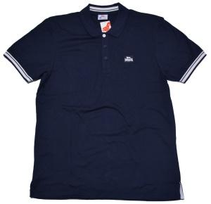 Lonsdale London Poloshirt