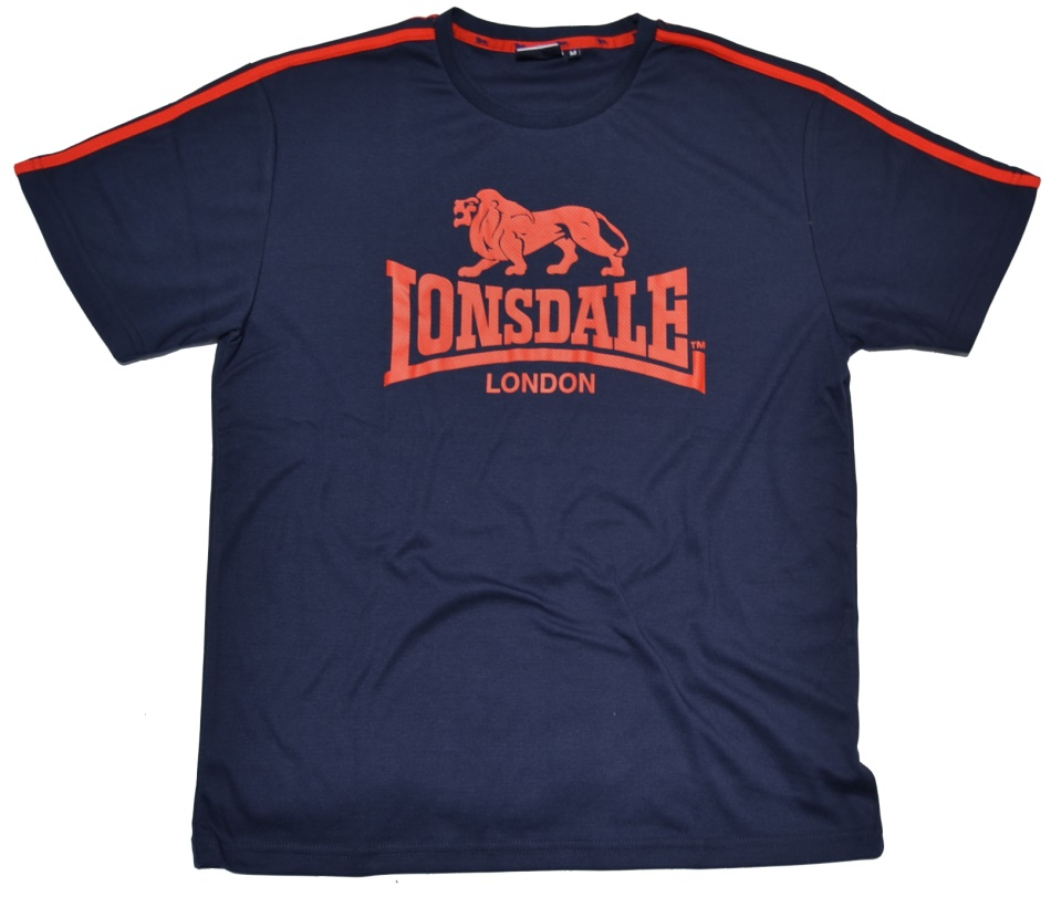 lonsdale england t shirt lonsdale details lonsdale rascal streetwear shop 595340nr www. Black Bedroom Furniture Sets. Home Design Ideas