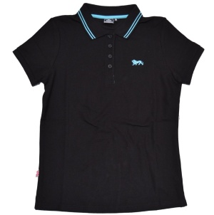 Lonsdale London Damen Polo