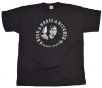 T-Shirt Charlie