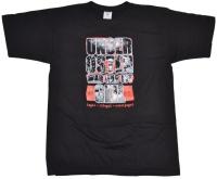 Ostdeutschland T-Shirt Unser Osten war und ist geil