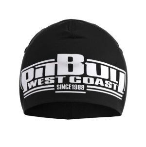 Pit Bull West Coast Classic Beanie Boxing