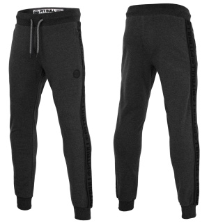 Pit Bull West Coast Jogginghose French Terry Small Logo