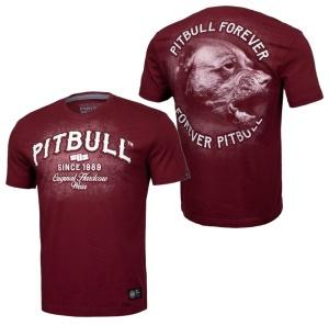 Pit Bull West Coast T-Shirt PFFP