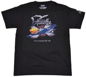T-Shirt BF109 STUKA