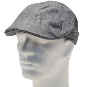 Firetrap Gatsby Hat/Schiebermütze Flatcap Mesa