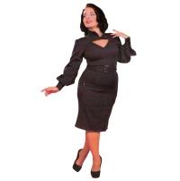 Vintage Dress 50/60iger Jahre Miss Candyfloss