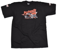 T-Shirt Rockwells Speedshop