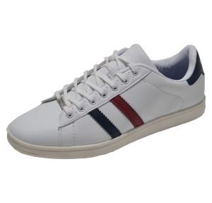 Ben Sherman Sneaker Ben Gustarvo Trainer