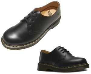 dr marten 1460 dmc, Dr.Martens Leo Stiefeletten & Boots in