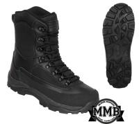 MMB Combat Boots Einsatzstiefel Securitystiefel