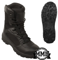 MMB Tactical Boots