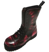 Boots & Braces 10 Loch