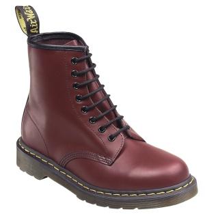 Dr. Martens 8 Loch Stiefel ohne Stahlkappe CR1460z