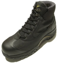 Dr. Martens Security Stiefel