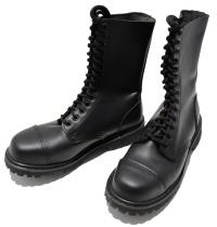 Phantom Ranger Boots 14 Loch Stahlkappenstiefel 14 loch Art. 9003