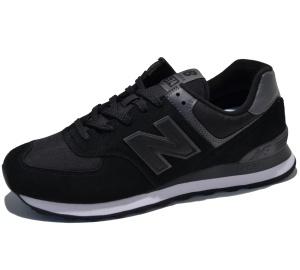 New Balance Laufschuhe ML574ECF