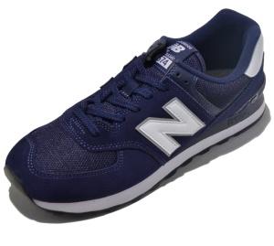 New Balance Laufschuhe ML574EN2