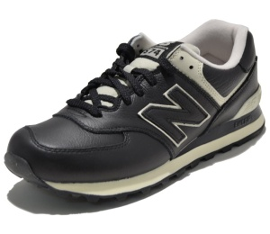 New Balance Laufschuh ML574LUC